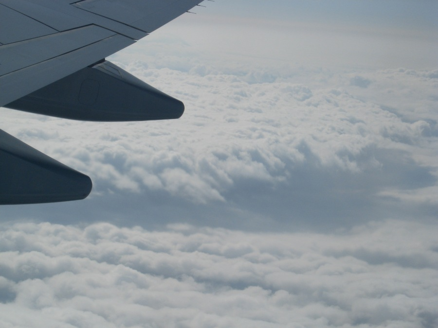 soaring-above-the-clouds